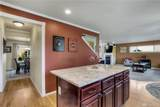 16525 135th Ave - Photo 17