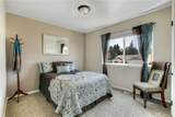 16525 135th Ave - Photo 24