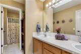 16525 135th Ave - Photo 25