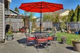 16525 135th Ave - Photo 28