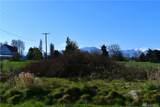 999 Heuhslein - Parcel 4 Rd - Photo 1
