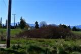 999 Heuhslein - Parcel 4 Rd - Photo 3