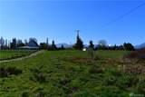 999 Heuhslein - Parcel 4 Rd - Photo 6
