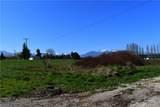 999 Heuhslein - Parcel 4 Rd - Photo 9