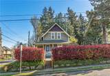 10002 59th Ave - Photo 1