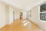10002 59th Ave - Photo 13