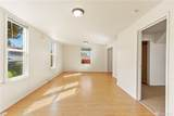 10002 59th Ave - Photo 14