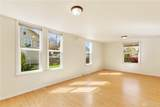 10002 59th Ave - Photo 15