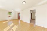 10002 59th Ave - Photo 16