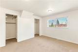 10002 59th Ave - Photo 17