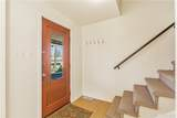 10002 59th Ave - Photo 18