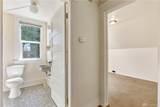 10002 59th Ave - Photo 23