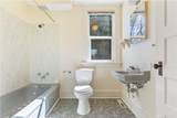 10002 59th Ave - Photo 24