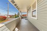 10002 59th Ave - Photo 27