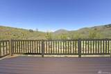 16 Finley Canyon Rd - Photo 23