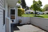 7116 87th Av Ct - Photo 4