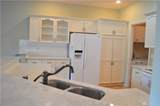 7116 87th Av Ct - Photo 8