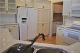 7116 87th Av Ct - Photo 9