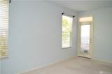 7116 87th Av Ct - Photo 12