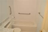 7116 87th Av Ct - Photo 22