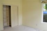 7116 87th Av Ct - Photo 24