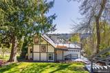 2846 23rd Ave - Photo 1