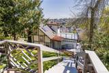 2846 23rd Ave - Photo 4
