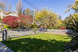 2846 23rd Ave - Photo 6