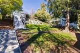 2846 23rd Ave - Photo 7