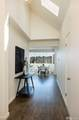 2846 23rd Ave - Photo 8