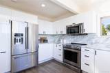 2846 23rd Ave - Photo 11