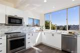 2846 23rd Ave - Photo 12
