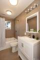 2846 23rd Ave - Photo 23