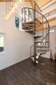 2846 23rd Ave - Photo 26