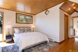 2846 23rd Ave - Photo 31