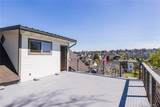 2846 23rd Ave - Photo 33