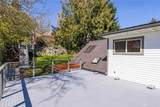 2846 23rd Ave - Photo 34