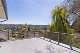 2846 23rd Ave - Photo 35