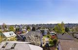 2846 23rd Ave - Photo 37
