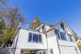 2846 23rd Ave - Photo 38