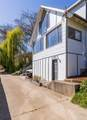 2846 23rd Ave - Photo 39