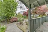 2440 140th Ave - Photo 8