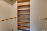 2440 140th Ave - Photo 28