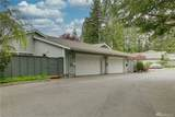 2440 140th Ave - Photo 35
