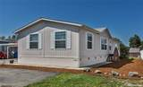 5920 106th Ave - Photo 1