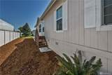 5920 106th Ave - Photo 2