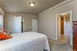 5920 106th Ave - Photo 11