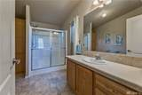 5920 106th Ave - Photo 12