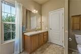 5920 106th Ave - Photo 13