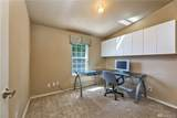 5920 106th Ave - Photo 14